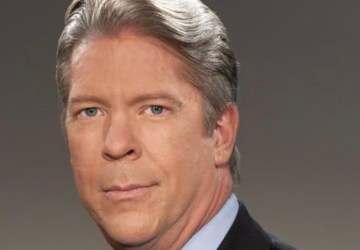 Major Garrett – TKF Pod #159