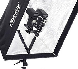 Phottix Multiboom