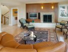 Residence Interior - Aaron Usher