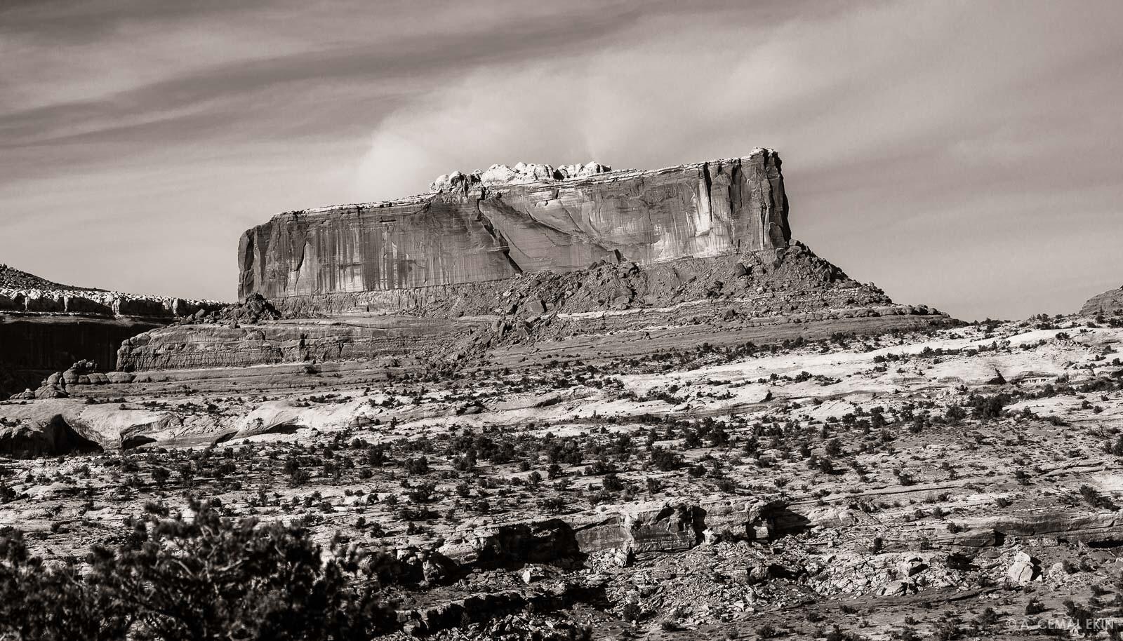 4 - Visions of Utah