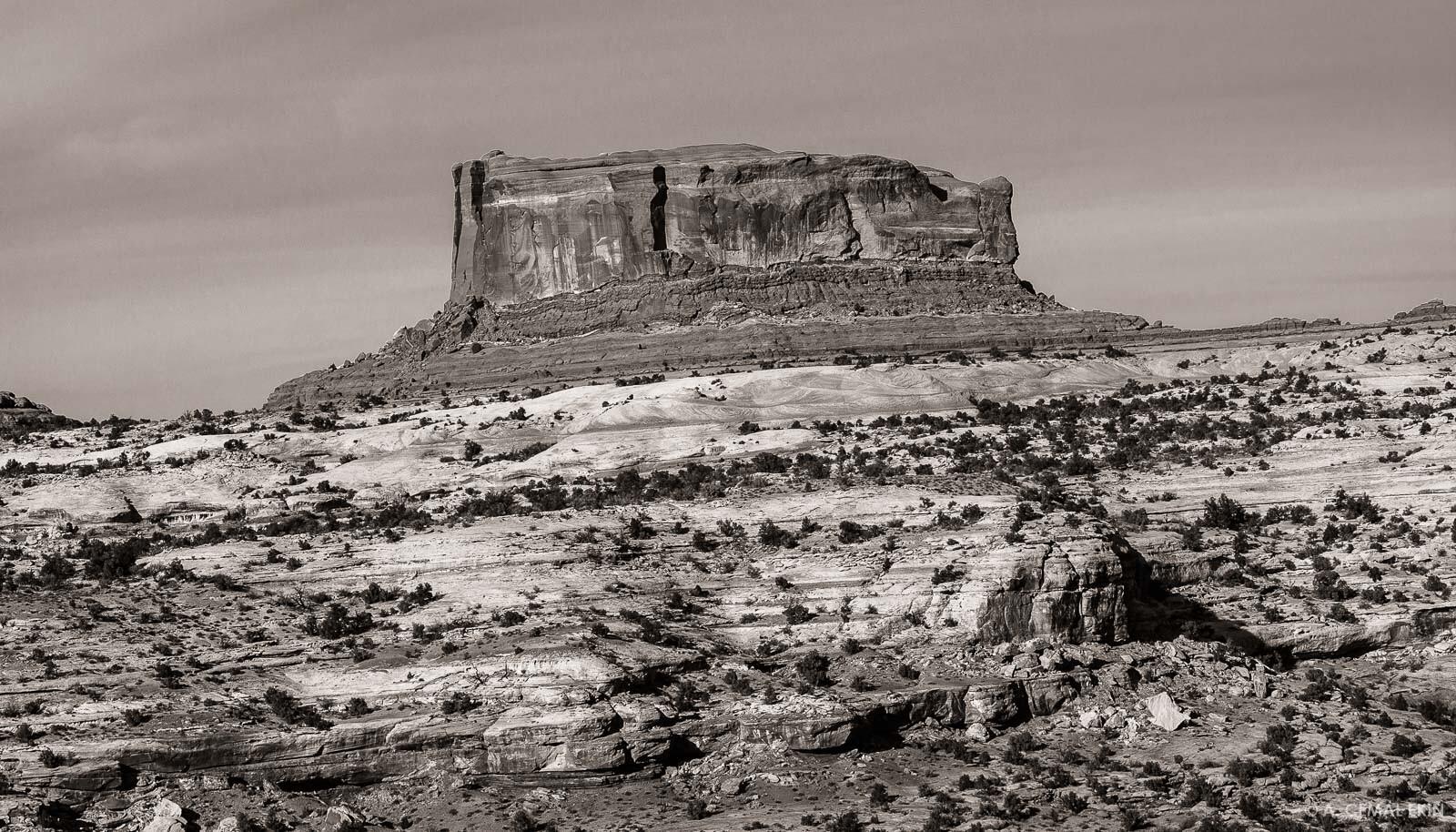 5 - Visions of Utah