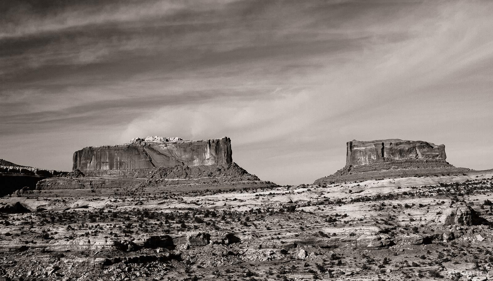 7 - Visions of Utah
