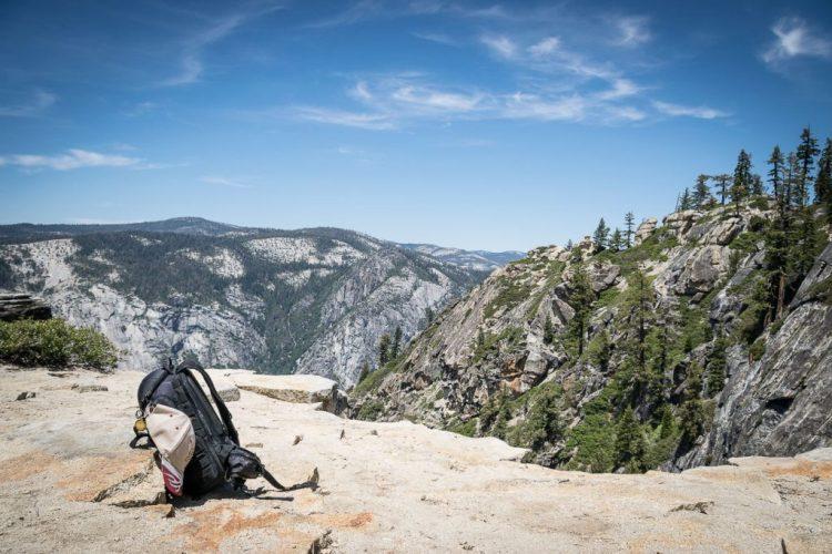 Lowepro Protactic 350 - Yosemite