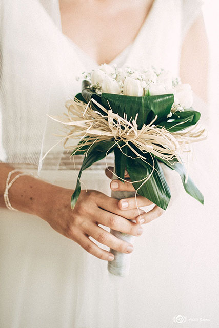 lightroom presets wedding sleeklens-forever-thine-preset-breakfastattiffany-after