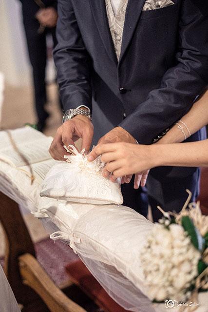 lightroom presets wedding sleeklens-forever-thine-preset-breakfastattiffany-custom-after