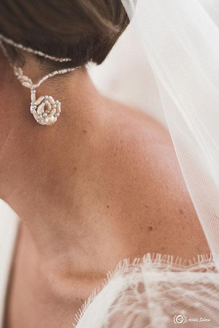 lightroom presets wedding sleeklens-forever-thine-preset-fixgreenskin-before