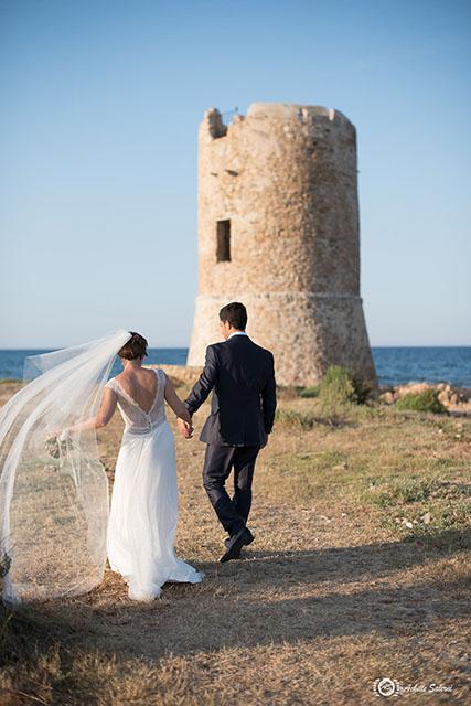 lightroom presets wedding sleeklens-forever-thine-preset-isolde-before
