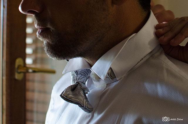 lightroom presets wedding sleeklens-forever-thine-preset-stardust-before