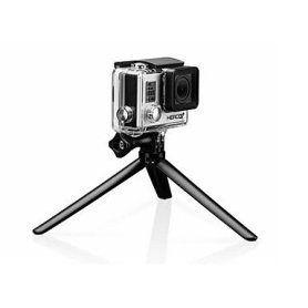 Stick per GoPro - Treppiedi