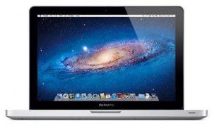 Amazon Renewed - Macbook Pro 13