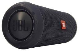 JBL Flip 3 - Dettaglio