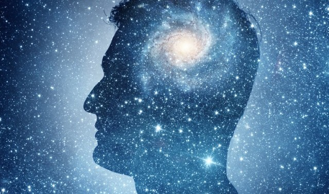 Image result for philosophy and science