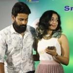 Aniyan Kunjum Thannalayathu Audio Launch Photos 031