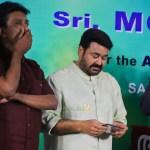 Aniyan Kunjum Thannalayathu Audio Launch Photos 068