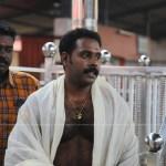Senthil Krishna Rajamani Marriage Photos 018 2