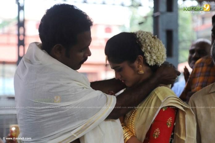 Senthil Krishna Rajamani Marriage Photos 037 1