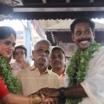 Senthil Krishna Rajamani Marriage Photos 054