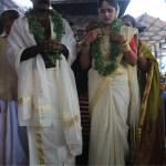 Senthil Krishna Rajamani Marriage Photos 107