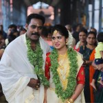 Senthil Krishna Rajamani Marriage Photos 198