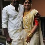 Senthil Krishna Rajamani Marriage Photos 236