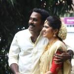 Senthil Krishna Rajamani Marriage Photos 238