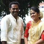 Senthil Krishna Rajamani Marriage Photos 257