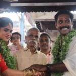 Senthil Krishna Rajamani Wedding Photos 029