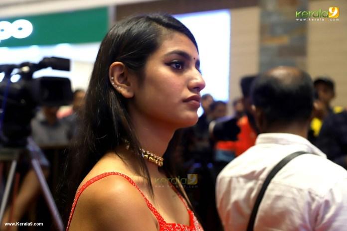 finals malayalam movie audio launch photos 002