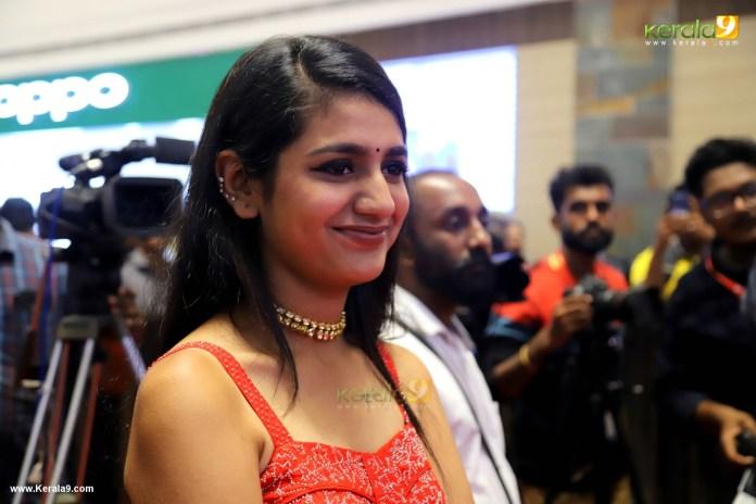 finals malayalam movie audio launch photos 010