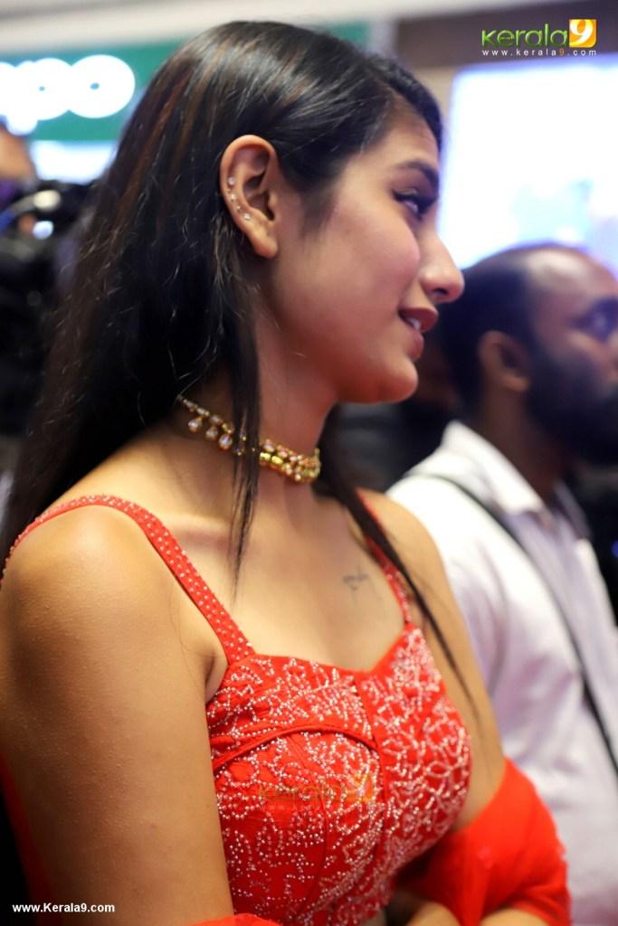 finals malayalam movie audio launch photos 011