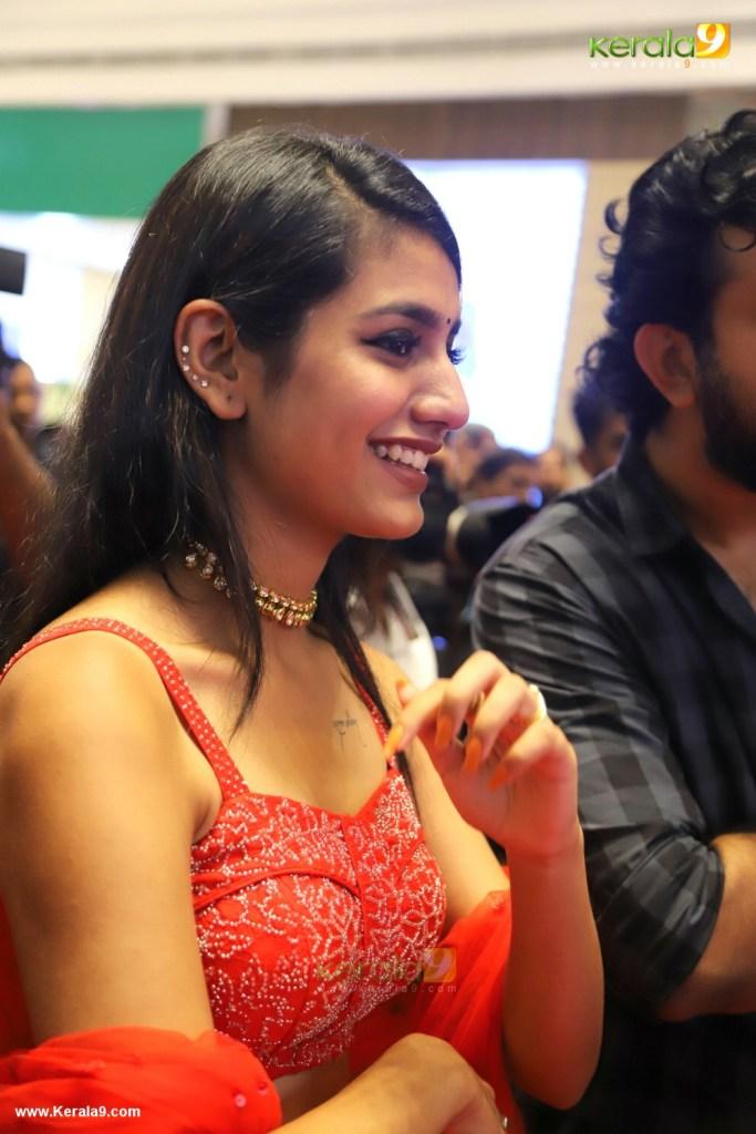 finals malayalam movie audio launch photos 015