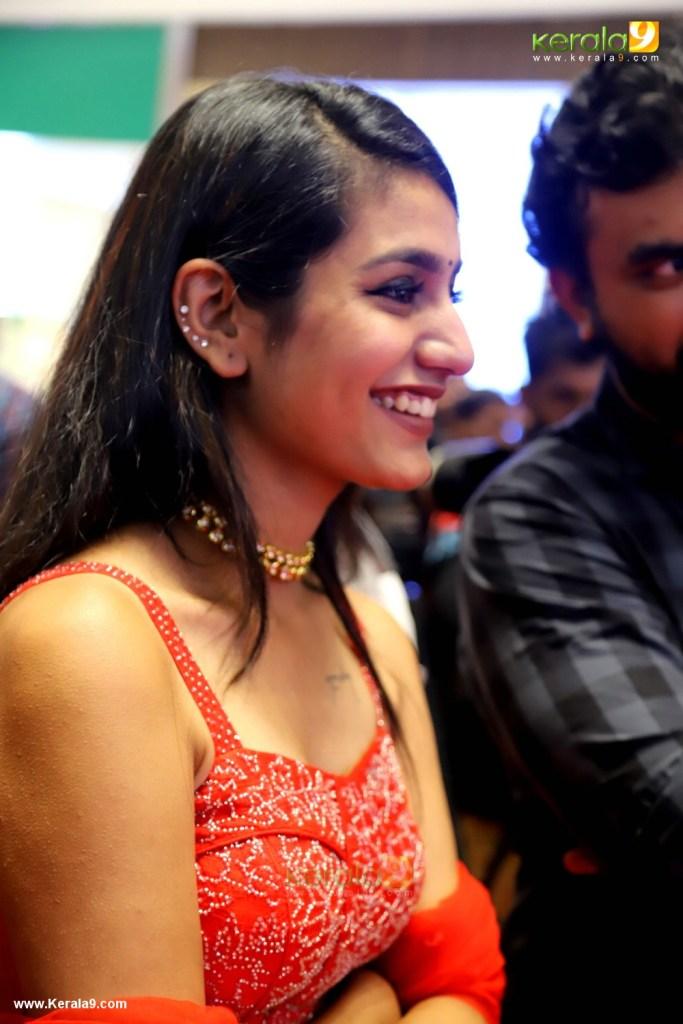 finals malayalam movie audio launch photos 016