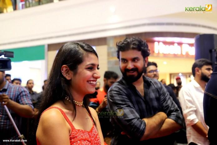 finals malayalam movie audio launch photos 018