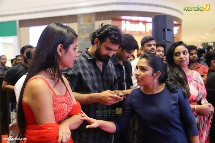 finals malayalam movie audio launch photos 027