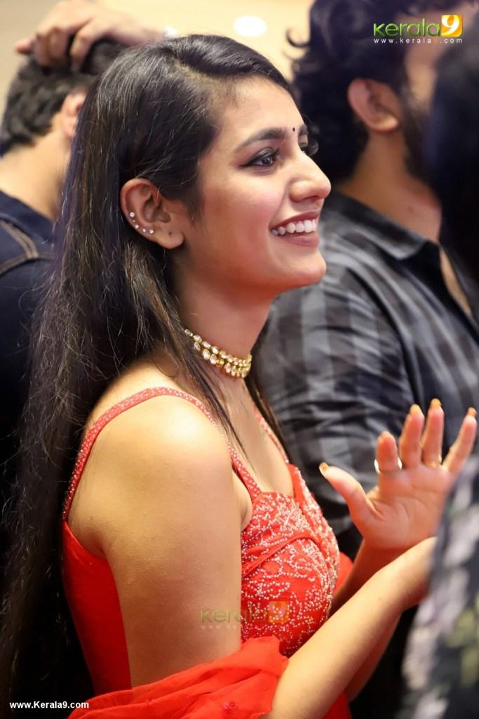 finals malayalam movie audio launch photos 031