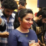 finals malayalam movie audio launch photos 035