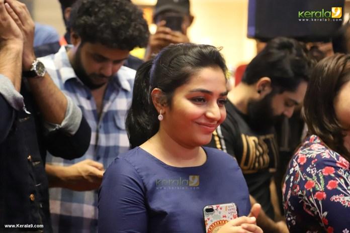 finals malayalam movie audio launch photos 035
