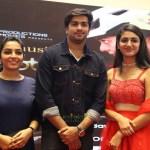 finals malayalam movie audio launch photos 043