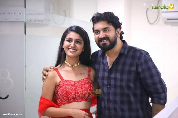 finals malayalam movie audio launch photos 051