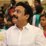 senthil krishna rajamani wedding reception photos 032