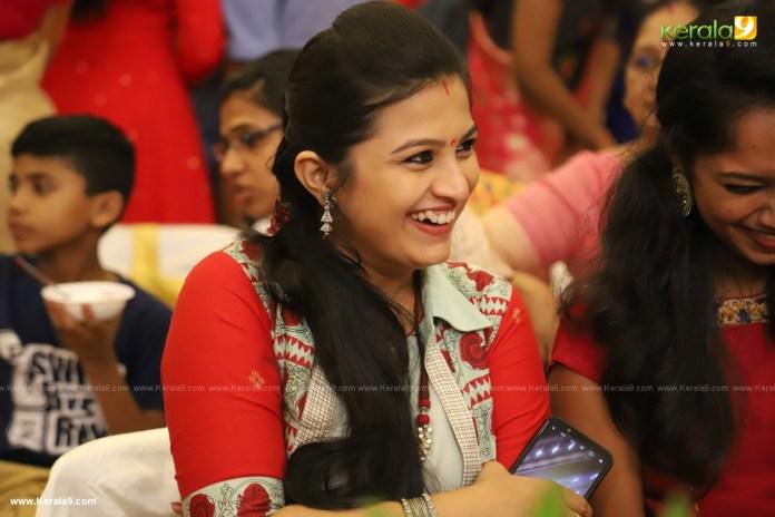 senthil krishna rajamani wedding reception photos 049
