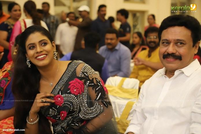 senthil krishna rajamani wedding reception photos 065
