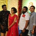 senthil krishna wedding reception photos 019