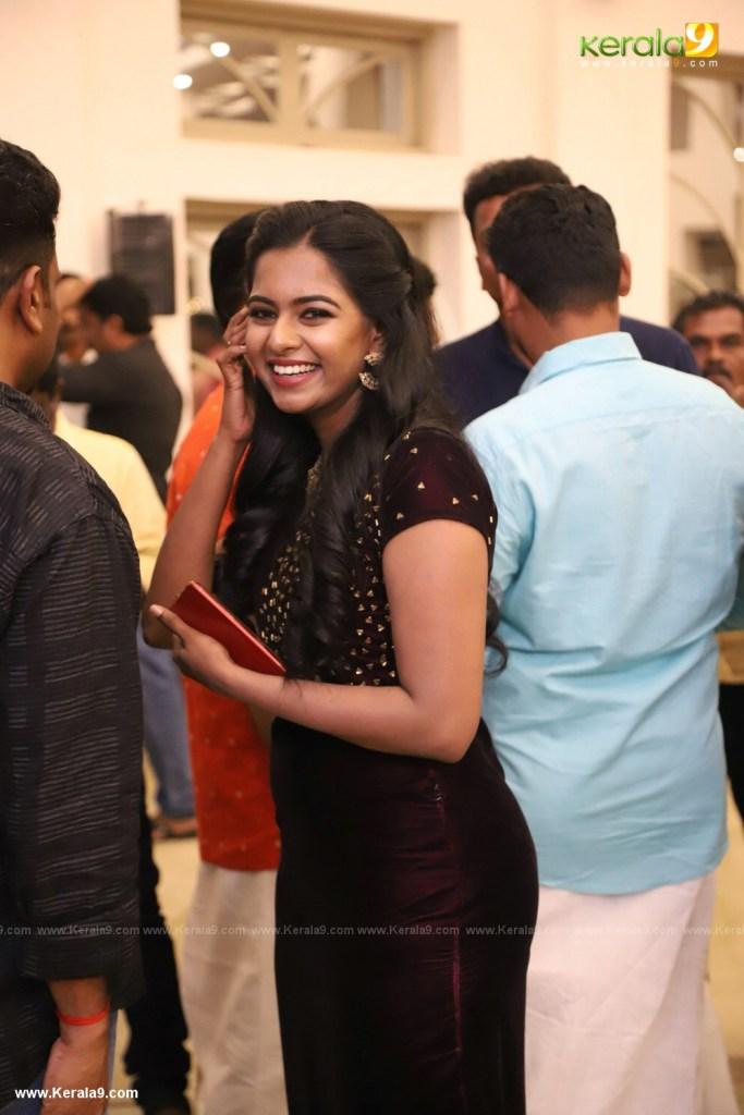 senthil krishna wedding reception photos 030