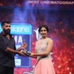 siima awards 2019 photos 017