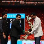 siima awards 2019 photos 048