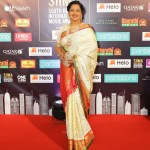 siima awards 2019 photos 049