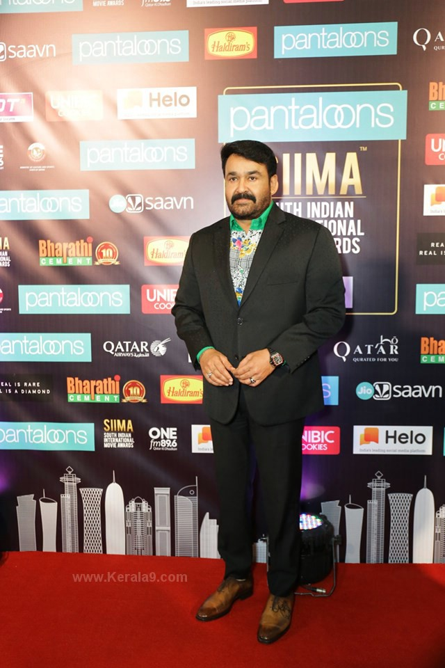 siima film awards 2019 pictures 005