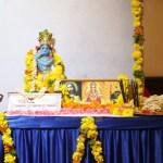 prathi poovankozhi movie pooja photos 004