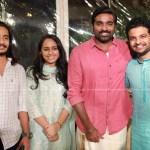 Kalyan Navaratri Pooja 2019 Photos 108